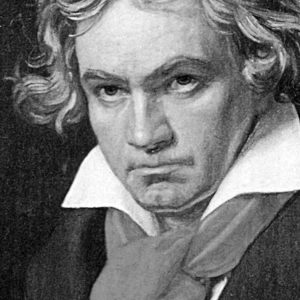 Beethoven, Philosophy and the Stars: the composer