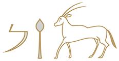 Sokar Boat: Oryx maau-hetch hieroglyphs